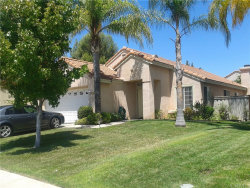 Photo of 43028 Calle Jeminez, Temecula, CA 92592 (MLS # SW17259345)