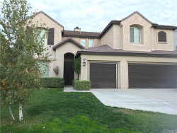 Photo of 38860 Cherry Point Lane, Murrieta, CA 92563 (MLS # SW17259864)