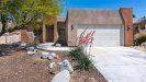 Photo of 66040 Avenida Cadena, Desert Hot Springs, CA 92240 (MLS # TR19151940)