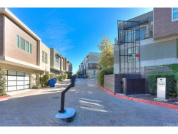 Photo of 2771 Wright Lane, Hollywood Hills, CA 90068 (MLS # WS18285602)