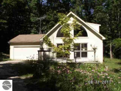 Photo of 4322 Ojibway Trail, Eastport, MI 49627 (MLS # 1729571)