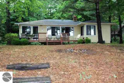 Photo of 3256 Mich-Ind-Oh Lane, Eastport, MI 49627 (MLS # 1736058)