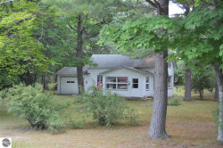 Photo of 405 S Fifth Street, Leland, MI 49654 (MLS # 1787618)