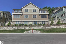 Photo of 10777 Pine Bluffs Road , Unit 10-B, Traverse City, MI 49684 (MLS # 1789043)
