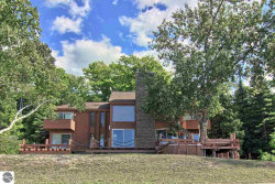 Photo of 8811 N Gills Pier Road, Northport, MI 49670 (MLS # 1790614)