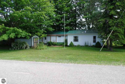 Photo of 202 Van Brocklin Street, Elberta, MI 49628 (MLS # 1795987)