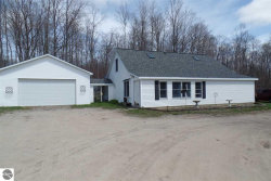 Photo of 10080 Homestead Road, Beulah, MI 49617 (MLS # 1798496)