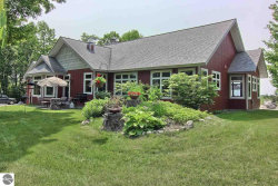 Photo of 5489 Jacobson Road, Northport, MI 49670 (MLS # 1798913)