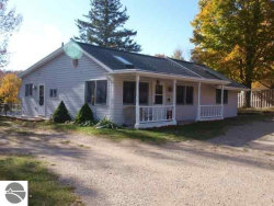 Photo of 3197 Frankfort Highway, Frankfort, MI 49635 (MLS # 1799776)