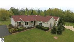 Photo of 4874 N US-31, Eastport, MI 49627 (MLS # 1800319)