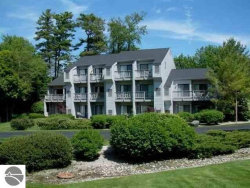 Photo of 5680 Creeks Crossing , Unit 111, Acme, MI 49610 (MLS # 1800465)