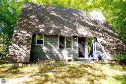 Photo of 2024 Glory Road, Frankfort, MI 49635 (MLS # 1806946)