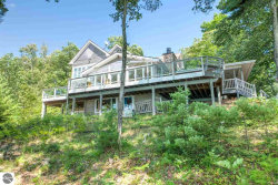 Photo of 4867 Michigan Trail, Eastport, MI 49627 (MLS # 1811292)