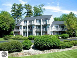 Photo of 5718 Creeks Crossing , Unit 14, Acme, MI 49610 (MLS # 1815786)
