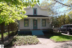 Photo of 424 Corning Avenue, Frankfort, MI 49635 (MLS # 1816617)