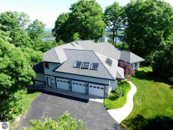 Photo of 473 W Harbour Ridge, Maple City, MI 49664 (MLS # 1818888)