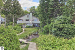 Photo of 1944 S Manitou Trail, Lake Leelanau, MI 49653 (MLS # 1819801)