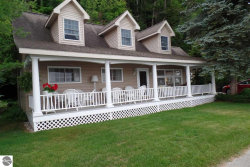 Photo of 1901 E South Shore Drive, Frankfort, MI 49635 (MLS # 1820025)