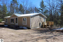 Photo of 611 S Hobbs Highway, Traverse City, MI 49696 (MLS # 1829525)