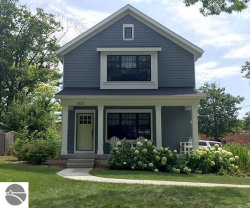 Photo of 302 N Second Street, Leland, MI 49654 (MLS # 1829736)