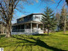 Photo of 5714 Indian Hill Road, Honor, MI 49640 (MLS # 1830882)