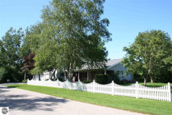 Photo of 487 S Mill Street, Leland, MI 49654 (MLS # 1830930)