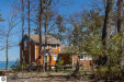 Photo of 14090 N Forest Beach Shores, Northport, MI 49670 (MLS # 1831063)