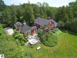 Photo of 13863 N Northport Point Road, Northport, MI 49670 (MLS # 1831335)