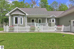 Photo of 4546 Birch Point Road, Honor, MI 49640 (MLS # 1832534)