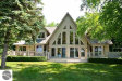 Photo of 7021 W Day Forest Road, Empire, MI 49630 (MLS # 1832545)