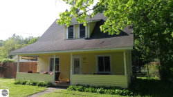 Photo of 8428 W State Street, Central Lake, MI 49622 (MLS # 1832981)