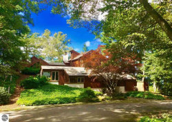 Photo of 8133 N Gills Pier Road, Northport, MI 49670 (MLS # 1833445)
