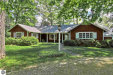 Photo of 3760 N Manitou Trail, Leland, MI 49654 (MLS # 1834165)