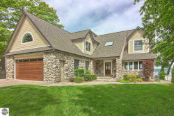 Photo of 125 N Stony Point Road, Suttons Bay, MI 49682 (MLS # 1834974)