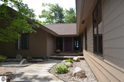 Photo of 12900 N Forest Beach Shores, Northport, MI 49670 (MLS # 1835029)