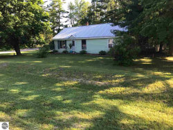 Photo of 705 S West Bay Shore, Suttons Bay, MI 49682 (MLS # 1835328)