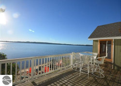 Photo of 544 NW Bay Shore Drive, Suttons Bay, MI 49682 (MLS # 1835858)