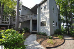Photo of 7A Brook Hill Condo, Glen Arbor, MI 49636 (MLS # 1835966)