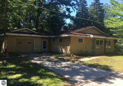 Photo of 3247 Townline Road, Traverse City, MI 49686 (MLS # 1836064)