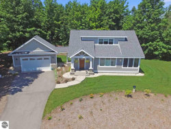 Photo of 1726 S Apple Court, Suttons Bay, MI 49682 (MLS # 1836066)