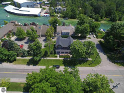 Photo of 499 S Main Street, Leland, MI 49654 (MLS # 1836149)