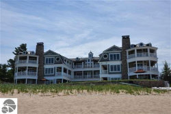 Photo of 5707 S Lake Street , Unit 4 F, Glen Arbor, MI 49636 (MLS # 1836929)