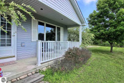 Photo of 11367 E McAllister Road, Suttons Bay, MI 49682 (MLS # 1837317)