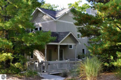 Photo of 9 Brook Hill Cottages, Glen Arbor, MI 49636 (MLS # 1837605)