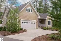 Photo of 13 Twisted Oak, Glen Arbor, MI 49636 (MLS # 1837869)
