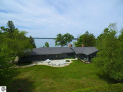 Photo of 120 N Northcott, Northport, MI 49670 (MLS # 1837874)