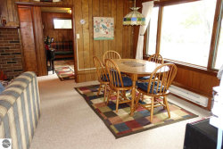Photo of 11095 Fort Road, Suttons Bay, MI 49682 (MLS # 1838145)