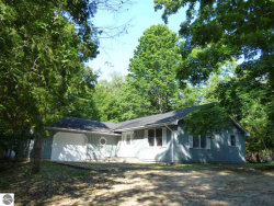 Photo of 2834 N East Torch Lake Drive, Central Lake, MI 49622 (MLS # 1838334)