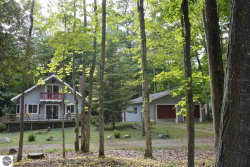 Photo of 14149 N Forest Beach Shores, Northport, MI 49670 (MLS # 1839047)