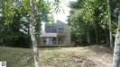 Photo of 14524 N Forest Beach Shores, Northport, MI 49670 (MLS # 1839388)